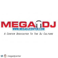 #NUMBER  #Repost @megadjcenter with  We are a center dedicated to the DJ culture!  Ask any #realdjs in our city our state our country and around the world!  We love what we do!  We are a family!  THANK YOU to everyone that have supported us and we look forward to more exciting things happening in the DJ culture!  #megadjcenter #Dj #Djs #Turntablist #Turntablism #Scratch #DjGear #Gear #Equipment #Turntables #Mixers #DjCulture by dj_mainevent http://ift.tt/1HNGVsC
