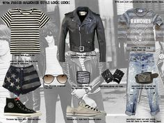1970s-punk-youth-culture-lookbooks-ramones-1024