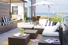 Kodin sisustaminen lisää asumisen viihtyisyyttä - Suomela - Jotta asuminen olisi…