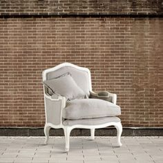 DB001343 Outdoor Chairs, Outdoor Furniture, Outdoor Decor, Love Seat, Couch, Home Decor, Garden Furniture Outlet, Sofa, Garden Chairs