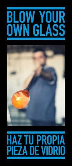 1h - Lafiore. Fabrique de verre. Esporles ! Majorque p.274. Les contacter pour une visite de l'atelier de fabrication en hiver. Blog, Blown Glass, Innovative Products, Majorca, Drinkware, Winter, Atelier, Blogging
