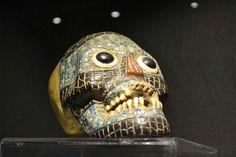 Museo Nacional de la Muerte