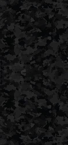 Camoflauge Wallpaper, Camo Wallpaper, Uhd Wallpaper, Hype Wallpaper, Phone Wallpaper Images, Graffiti Wallpaper, Phone Screen Wallpaper, Cool Wallpapers For Phones, Cellphone Wallpaper