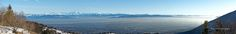 """https://flic.kr/p/CYFcMj 