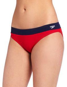 Speedo Women's Guard Hipster Swimsuit Bottom, Red, Medium Speedo http://www.amazon.com/dp/B00B78BEFO/ref=cm_sw_r_pi_dp_wf3vvb1Z8FJVD
