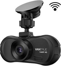 10 Best Dash Cams images in 2018   Dashcam, Car camera, Camera