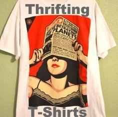 How To Identify Vintage Hawaiian Shirts