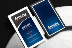 Amway Distributors Do You Need A New Business Card Mlm Amway Print Paper Graphicdesign Businesscards Contact Amway Business Amway Free Business Cards