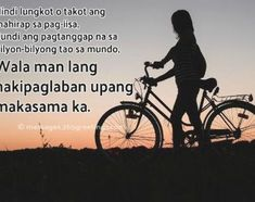 Tagalog Love Quotes - Love Sayings, Love Quotes Funny, Love Life Quotes, Romantic Love Quotes, Love Quotes For Him, Pick Up Lines Tagalog, Hugot Lines Tagalog Love, Love Pick Up Lines, Pick Up Lines Funny