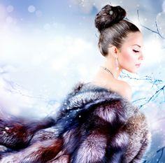 57426ed76c66 Dreamer Girl - Models Female Wallpaper ID 1237045 - Desktop Nexus People