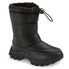 776f3abf7af Itasca Boots Nwot