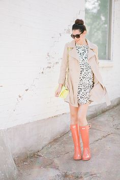 Kendi Everyday wearing Original Gloss in Flame.