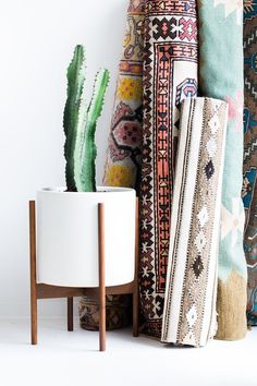 HOME | Nomad Collective | Rue