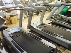 Why Consider Investing In Treadmills Today Treadmills, Funny Jokes, Investing, Husky Jokes, Jokes, Race Tracks, Treadmill, Hilarious Jokes, Funny Humor