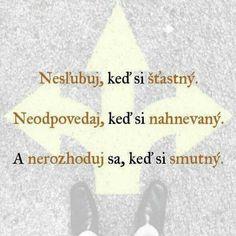 D Sad, Wisdom, Motivation, Education, Live, Words, Quotes, Psychology, Quotations