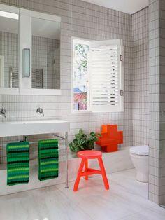 Inspiração do dia: banheiros#!/2014/01/inspiracao-do-dia-banheiros.html