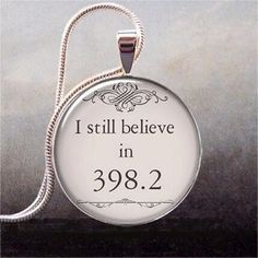 398.2 is the fairytale section in the Dewey decimal system. This makes me smile because it is so nerdy!!
