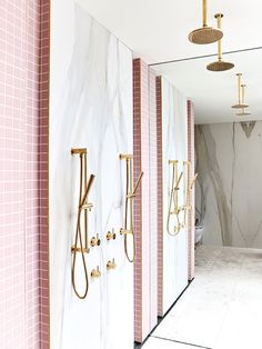 Discover the most extravagant luxury bathrooms around the world. Check more at insplosion.com
