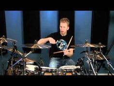 Double Stroke Roll Speed - Drum Lessons. Drum Sheet Music, Drums Sheet, Drum Lessons, Music Lessons, Drums Beats, How To Play Drums, Double Bass, Music School, Drum Kits