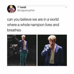 Honestly I'm just so honored and blessed #jin #jimin #jhope #rapmonster #kimtaehyung #minyoongi #suga #chimchim #kookie #kookiebts #bts #springday #bangtanboys #btsmemes #imagines #btsimagines #jiminbts #namjoon #kpop #kpopimagines #hobi #v #love #like4like #likeforlike #Namjin #junghoseok #kpopmemes