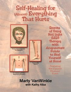Red light therapy for the skin 4 astonishing proven benefits self healing for almost everything that hurts secrets https solutioingenieria Gallery