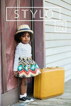 Best Summer Skirt - 2014 Summer Skirt Awards - Skirt Fixation