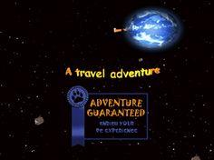 Adventure Travel, Movie Posters, Movies, Authors, Adventure, Film Poster, Films, Movie, Film