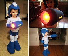 cute-cosplay-costume-megaman.jpg