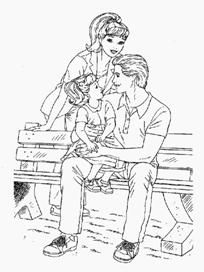 Barbie Coloring Pages - Barbie Family Coloring Pages People Coloring Pages, Family Coloring Pages, Barbie Coloring Pages, Cartoon Coloring Pages, Christmas Coloring Pages, Coloring Pages For Kids, Kids Coloring, Barbie Cartoon, Vintage Coloring Books