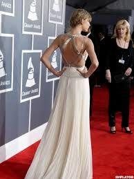 Taylor Swift - Grammys