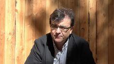 Javier Cercas recibe el premio Taofen en China a mejor novela extranjera - http://www.actualidadliteratura.com/javier-cercas-recibe-el-premio-taofen-en-china-a-mejor-novela-extranjer/