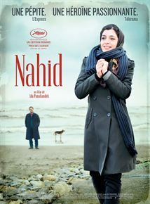 Nahid - Toile et Moi Movies To Watch, Hd Movies, Movies And Tv Shows, Film Movie, Music Film, Memento Film, Smoke Logo, Cinema Posters, Movie Posters