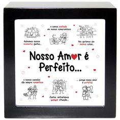 Sugestões de presentes românticos para o Valentine's Day
