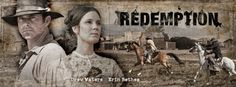 The Redemption of Henry Myers - Christian Movie, Film, DVD Echolight Studios
