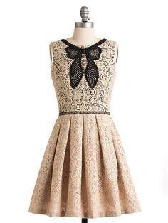 My writer formal dress is gonna be lace