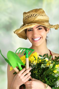 Find Gardening Girl Portrait stock images in HD and millions of other royalty-free stock photos, illustrations and vectors in the Shutterstock collection. Gardening Apron, Gardening Gloves, Gardening Tools, Business Prayer, Fast Growing Trees, Protection Spells, Grow Together, Power Of Prayer, Garden Soil