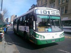 Línea 101, coche 443, TB Pompeya II MT 15. : Cambiando de línea...  [b]Linea:[/b] 101 [b]Coche:[/b] 443 [b]Empresa:[/b] DOTA (Doscientos Ocho Transporte Automotor SA) (Líneas 28-44-101) [b]Chasis:[/b] Agrale MT 15.0 LE [b]Carroceria:[/b] Todo Bus Pompeya ii 2012 [b]Patente:[/b] LKM837 [b]Fecha:[/b] 18 de agosto de 2014, 14.23 [b]Lugar:[/b] Avda. Pueyrredón, entre Bartolomé Mitre y Tte. Gral. Juan D. Perón (Once, Cap. Fed.)  Saludos!!!  [b]ale1919[/b] (Bu