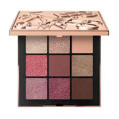 Best Selling Makeup, Laide, Eyeshadow Base, Nars Eyeshadow Palette, Juice Beauty, Lipstick Queen, Eye Palette, Cool Tones, Nars Cosmetics