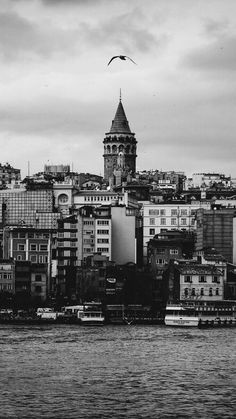 original_title] – – Join in the world of pin Iphone Wallpaper 4k, Iphone Wallpaper Pinterest, City Wallpaper, Black Wallpaper, Screen Wallpaper, Galaxy Wallpaper, Wallpaper Backgrounds, Istanbul Wallpaper, Building Photography