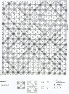 Best 11 Hand crochet rectangular bowknot tablecloth, handmade table cover oblong, country living floral table topper for home wedding deocr Filet Crochet Charts, Crochet Diagram, Crochet Motif, Crochet Doilies, Hand Crochet, Crochet Baby, Knit Crochet, Crochet Patterns, Crochet Table Runner Pattern