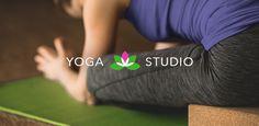 Amazon.com: Yoga Studio: Appstore for Android