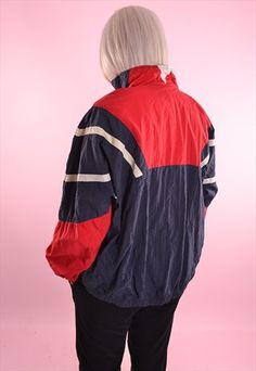 Shop Multicolour Puma Retro Track Jacket for Women | NISNASS