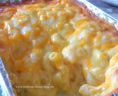 My Favorite Mac and Cheese Home Made Mac And Cheese Recipe, Making Mac And Cheese, Creamy Mac And Cheese, Mac Cheese Recipes, Macaroni And Cheese, Pasta Types, Baked Mac, Cheese Dishes