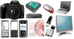 Great ways to make Money Selling Electronics