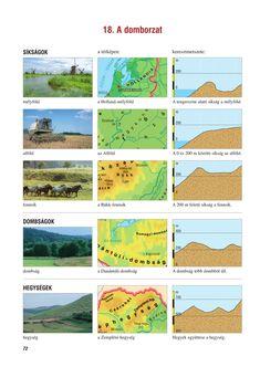 Mozaik Digitális Oktatás Digimon, Map, Location Map, Maps