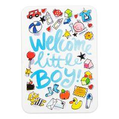 Blond Amsterdam - Welcome Little Boy Blond Amsterdam, Art Academy, Little Boys, Doodles, Clip Art, Messages, Words, Drawings, Babyshower