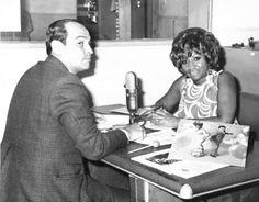 Rafael Sarria Diaz We Remember, Puerto Ricans, Long Time Ago, Motown, Cuban, Musicians, Salsa, Legends, Singer