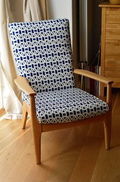 p this vintage wingback chair was manufactured for parker knoll in