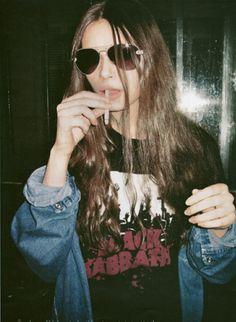 w0nderland-with-alice: http://w0nderland-with-alice.tumblr.com/: ☯✟soft grunge✟☯☯✟ Follow here to enter the world of soft grunge/neo gunge/pastel grunge ✟☯