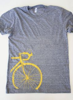 Road Bike Tshirt (Mens) Boomerang 360 - Road Bike - Ideas of Road Bike Cycling T Shirts, Bike Shirts, Cycling Art, Cycling Bikes, Cycling Equipment, Road Bike Gear, Road Bike Women, Bike Reviews, Bike Style